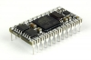 Mini Netduino - Disponible a partir de 15 de enero
