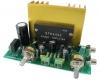UK260 - 2 x 25W (RMS) Amplificador Hibrido de Estéreo