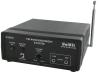 Sistema de Anuncios por FM 24x7