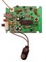 UK222B - Transmisor de FM - Hi Fi Estéreo