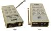 UX300 - Transmisor de Estéreo FM por USB - Sincronizado con PLL