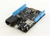 Netduino Plus 2- con Ethernet y microSD