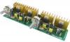 CK194 - 2 x 20W Amplificador de Potencia en Estéreo (KIT)