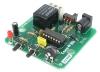 CK158B - Temporizador Universal de 100 Minutos (KIT)