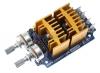 UK1130 - Controlador de motor PWM - digital de 30A
