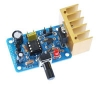 UK1102 - Controlador de velocidad PWM para Motores DC de 5Amps