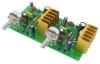 CK254 - 2 x 10W Amplificador de Estéreo (KIT)