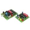 UK1001 - Mando a distancia (IR) infrarrojo de 4 canales