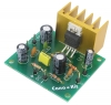 CK003 - Amplificador de Audio 10W (KIT)