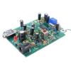 UK555-Transmisor de FM Mini Estéreo - Sincronizado con PLL