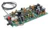 CK333B - Transmisor de FM HI-Fi para MP3 (KIT)