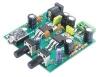 UX560 -  10W (5W + 5W) Amplificador de Estéreo - con caja