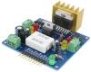 UK1122 - Conductor de motor doble y bi-direccional (2 x 2A)